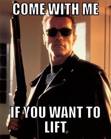 meme-doyoueven-terminator