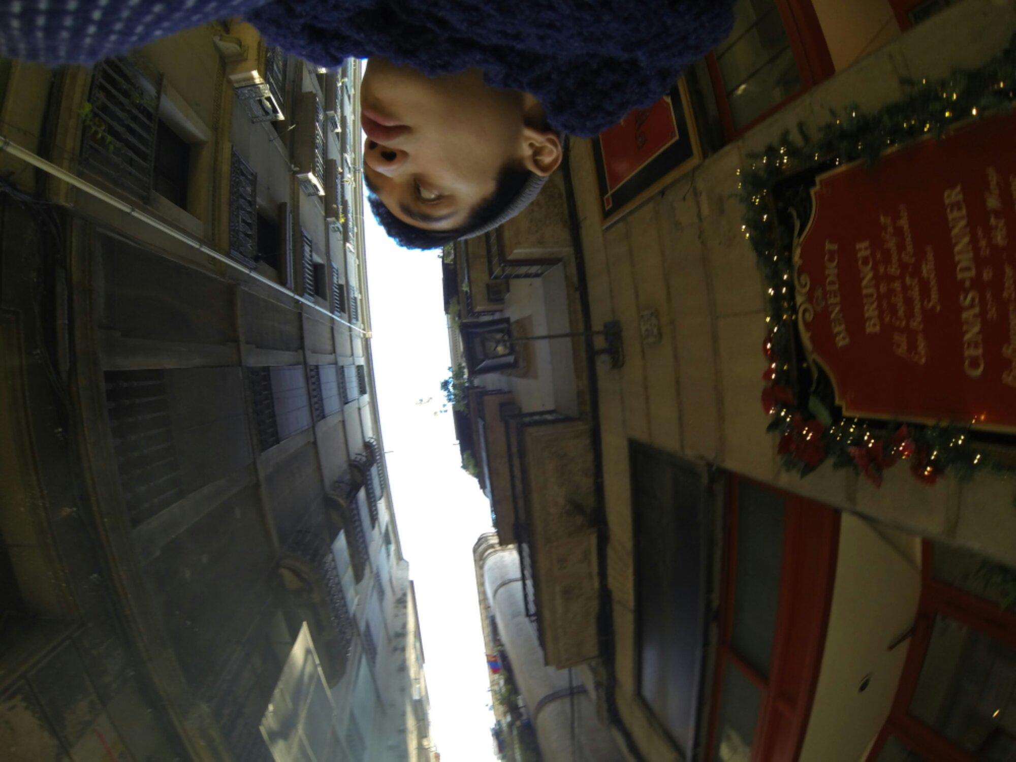 barney stinson high five meme - photo #40